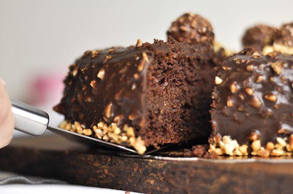 monluik-tarta-ferrero-rocher-chocolate