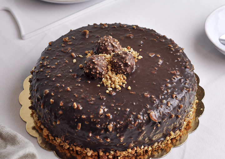 monluik-tarta-ferrero-rocher-chocolate (1 of 1)-3