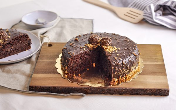 monluik-tarta-ferrero-rocher-chocolate (14 of 17)