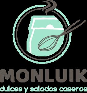 MONLUIK