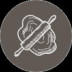 producto-artesano-icono-2-monluik