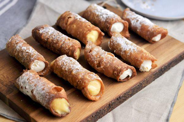 cañitas-dulce-monluik-comida-casera
