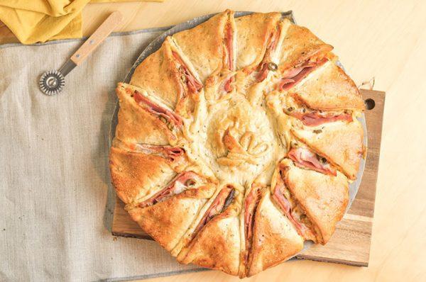 pizza-salado-monluik
