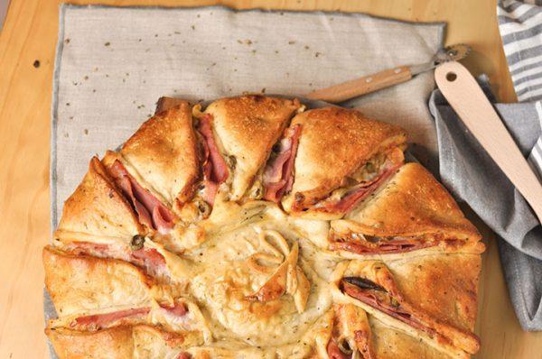 pizza-salado-monluik-comida-casera-11