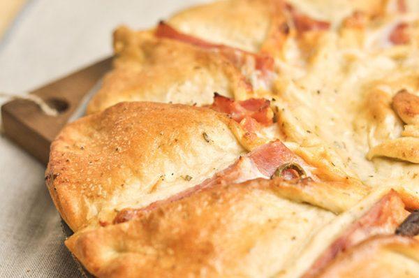 pizza-salado-monluik-comida-casera-3