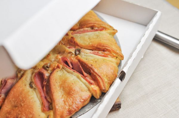 pizza-salado-monluik-comida-casera