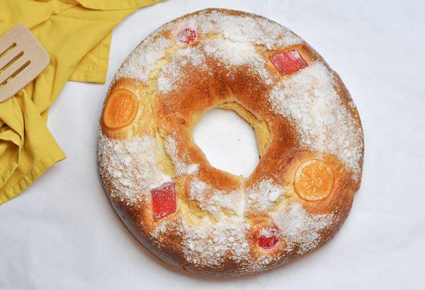 dulce-monluik-comida-casera