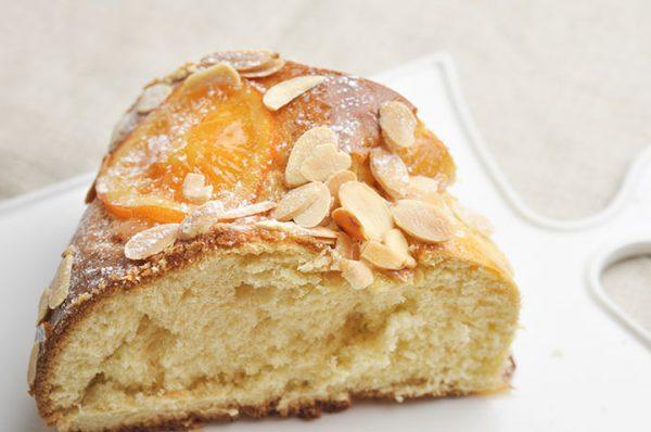 roscon-dulce-monluik-comida-casera