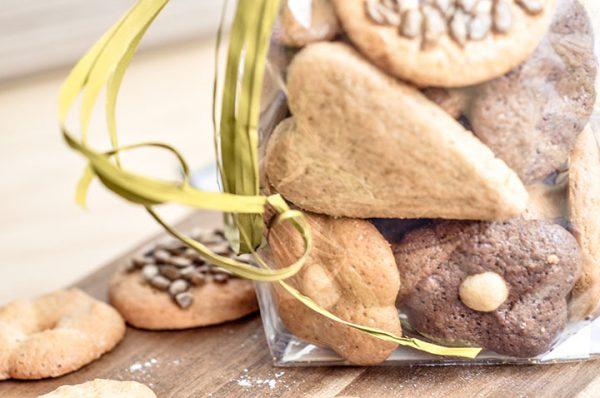 galletas-dulces-monluik