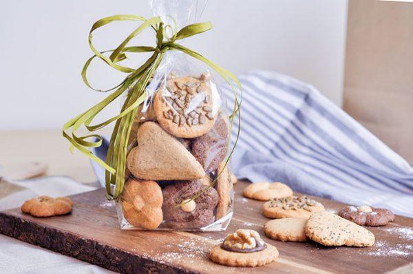 galletas-dulces-monluik -1