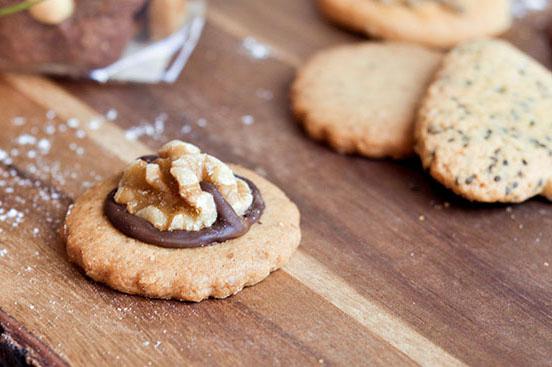 galletas-dulces-monluik -