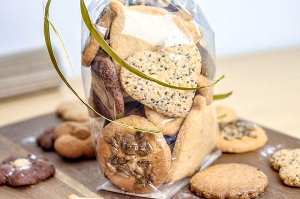 galletas-dulces-monluik-7
