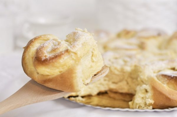 brioche-dulce--monluik (13 of 14)