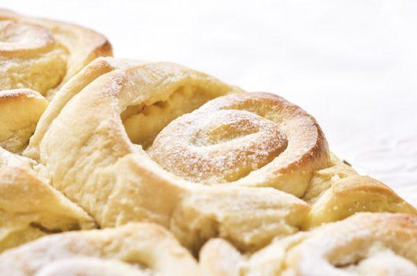 brioche-dulce--monluik (3 of 14)