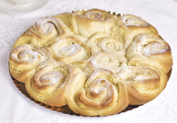 brioche-dulce--monluik (4 of 14)