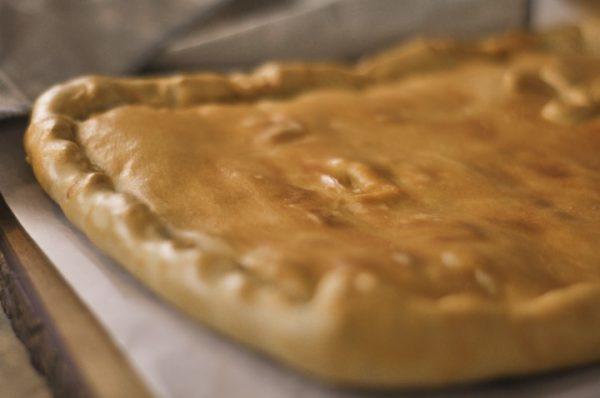 empanada-monluik