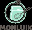 monluik logomarca