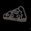 salados-icono-monluik
